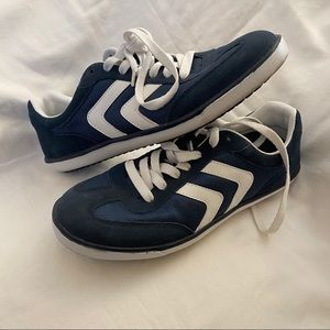 Dr. Scholl's Memorry Foam Cool Fit Sneakers